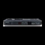 NXR-800E