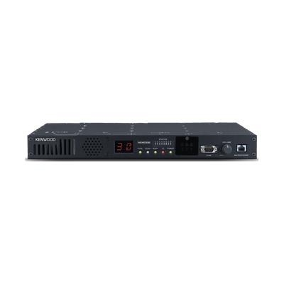 Repetidor Digital NEXEDGE UHF, 480-520 MHz