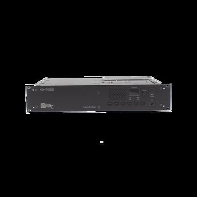 NXR-810-K