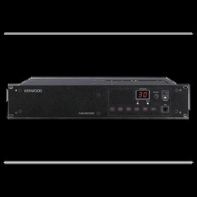 NXR-810-K2