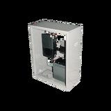 SKR-890HF/TP154