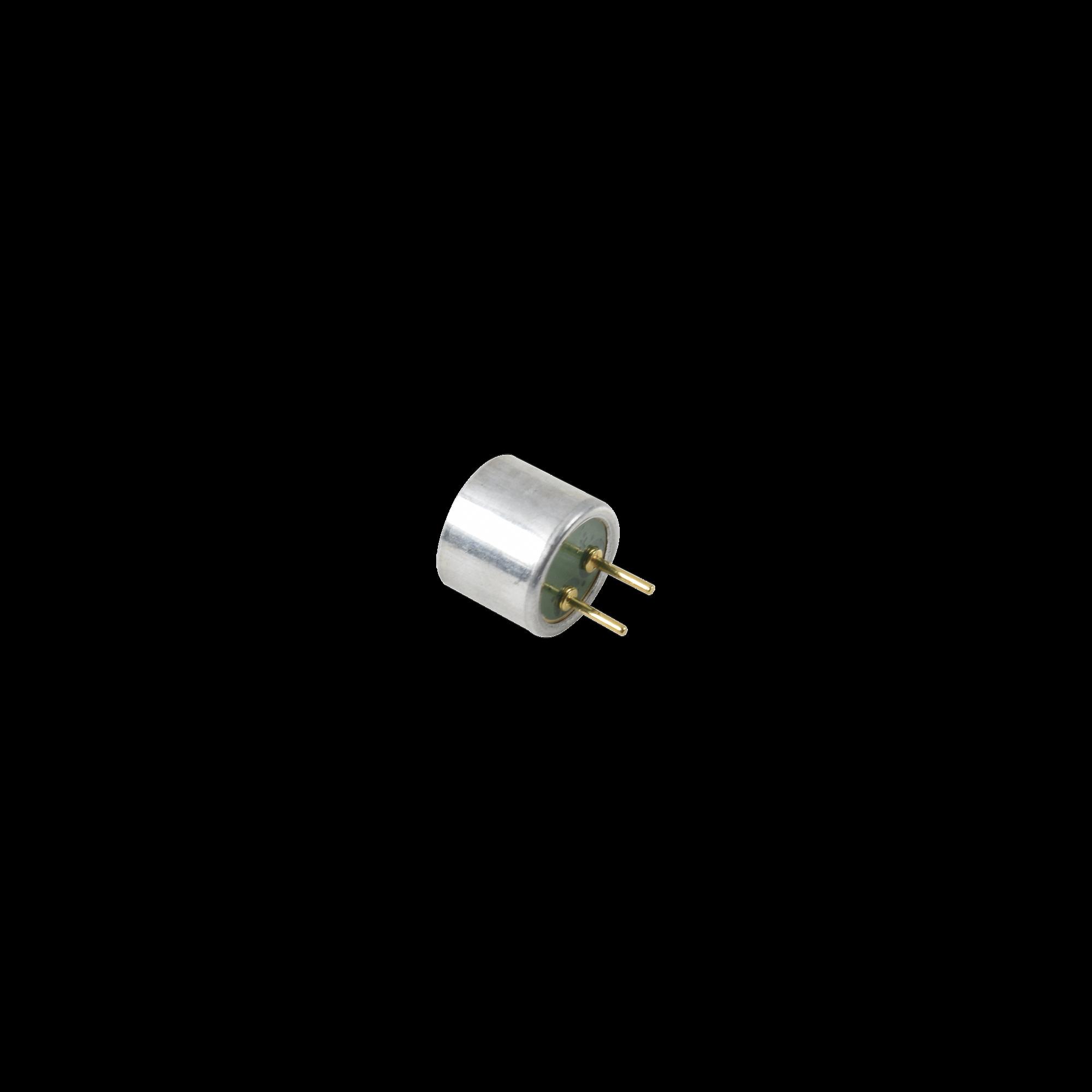 MICROFONO  P/NX5200/5300/NX3220/3320/TK3230DX