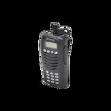 TK-2170-K2IS-S