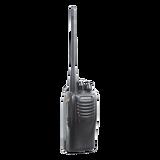 TK-2360-K
