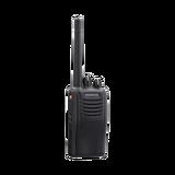 TK-2360-KIS