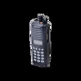 TK-3180-K4IS-S