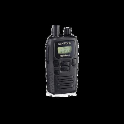 TK-3230-DX
