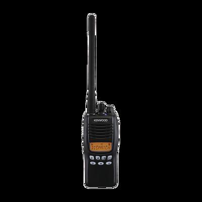 TK-3312-K