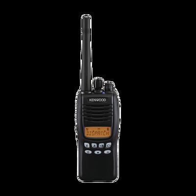 TK-3312-K2