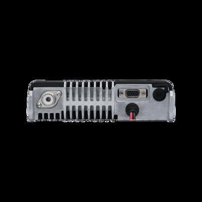 TK-8302-HK2