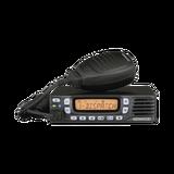TK-8360H-K