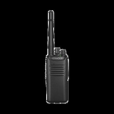 TKD-340-K2