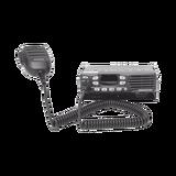 TKD-840H-K2