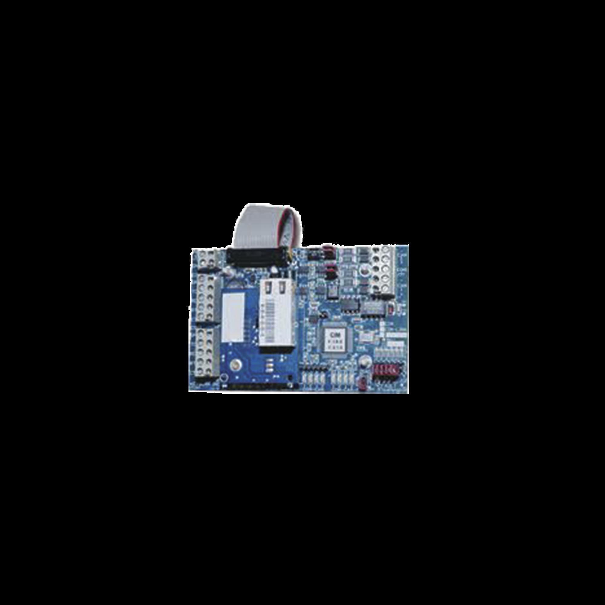 Módulo de Comunicación INTERLINK