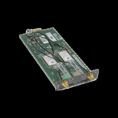 Módulo con 1 canal GSM 3G para UMGSERVER300DY y UMGMODULAR300