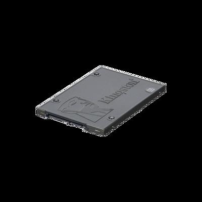SA400S37/480G