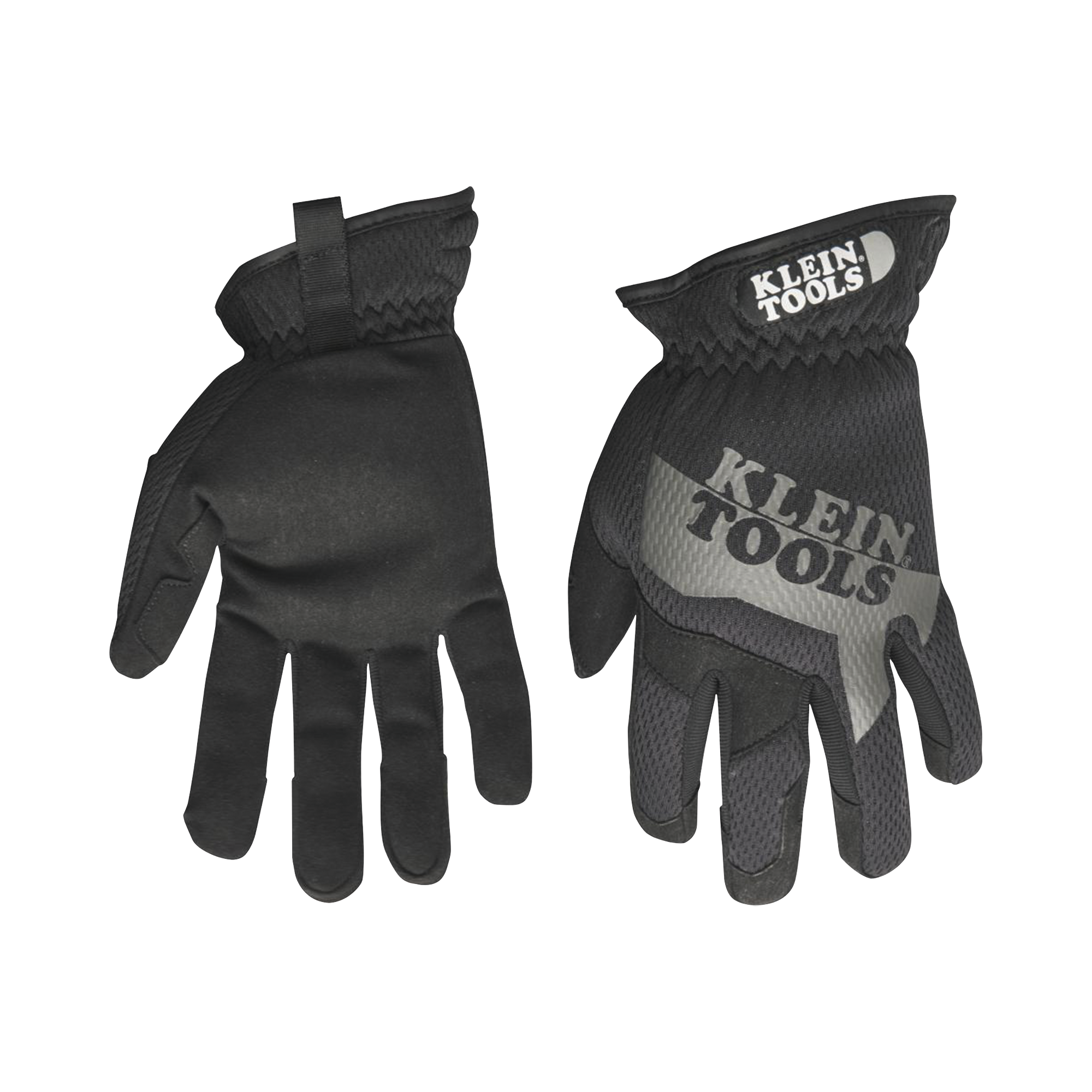 Guantes para Uso General Journeyman - Grandes.