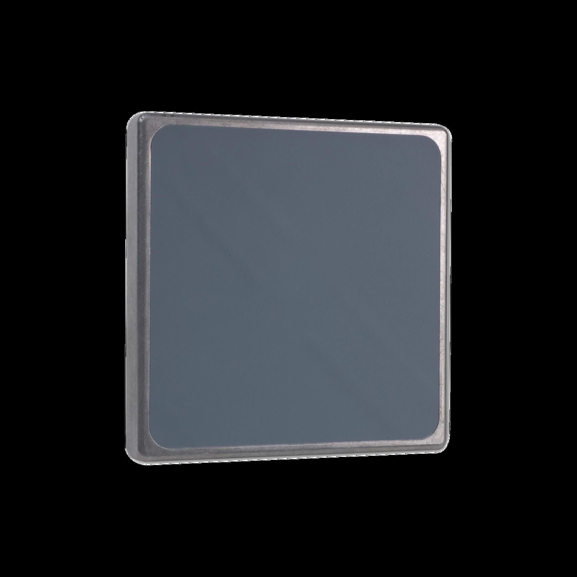 ANTENA RFID DE METAL, FREC. 902-928 MHz