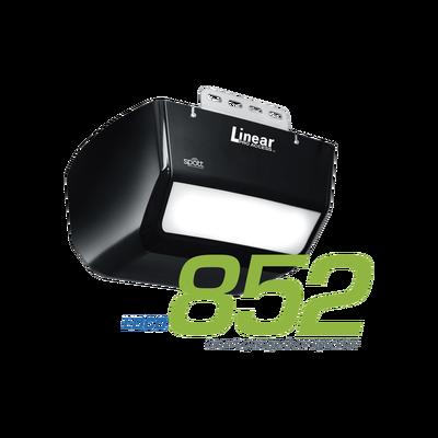 LDCO-852-NB