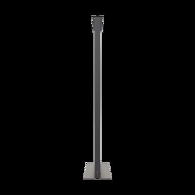 EIRL-5545