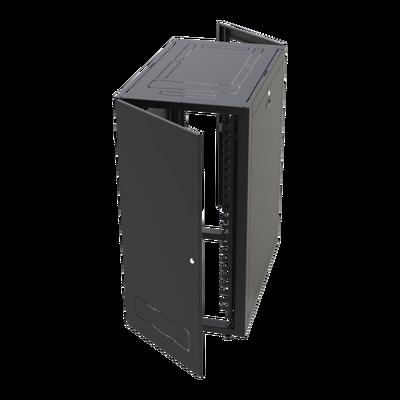 LP60-100-24U