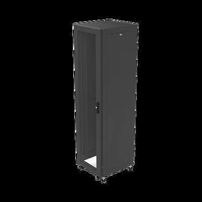 LP-6060-45U-R2