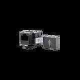 LP-KJ-505-BK