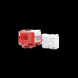 LP-KJ-505-RD