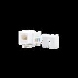 LP-KJ-505-WH