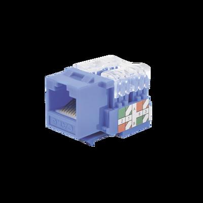 LP-KJ-601-BU