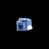 LP-KJ-610-BU