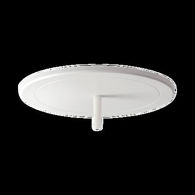 Antena controladora para dispositivos LUTRON serie VIVE 75 dispositivos