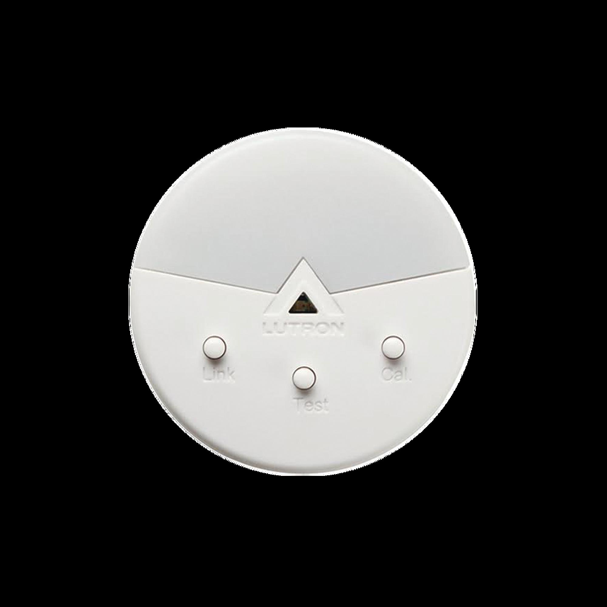 Sensor fotoeléctrico inalámbrico, sensor de luz.