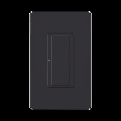 Interruptor 8A iluminacion 120-277V  NO NEUTRO
