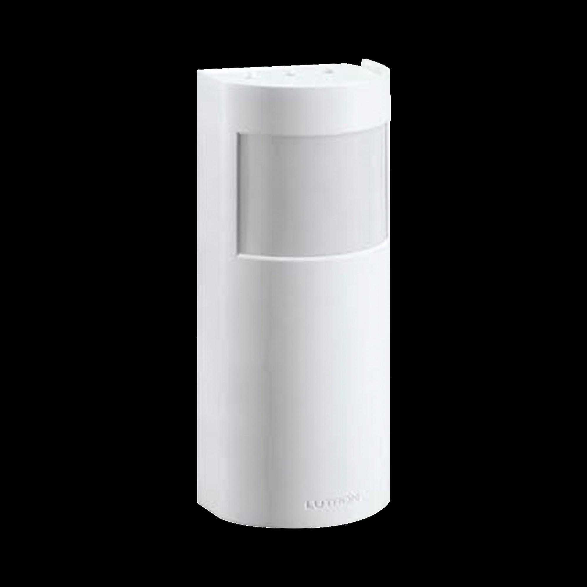 Sensor de movimiento vacancia/ocupancia para sistemas Caseta Wireless LUTRON