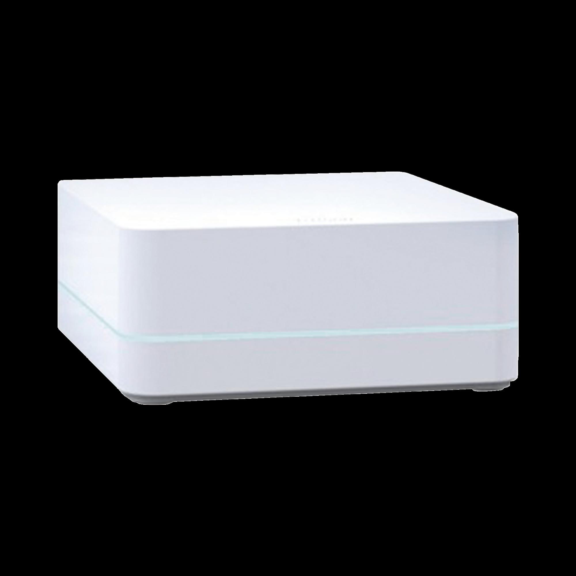 Reétidor de señal inalambrica Caseta Wireless LUTRON