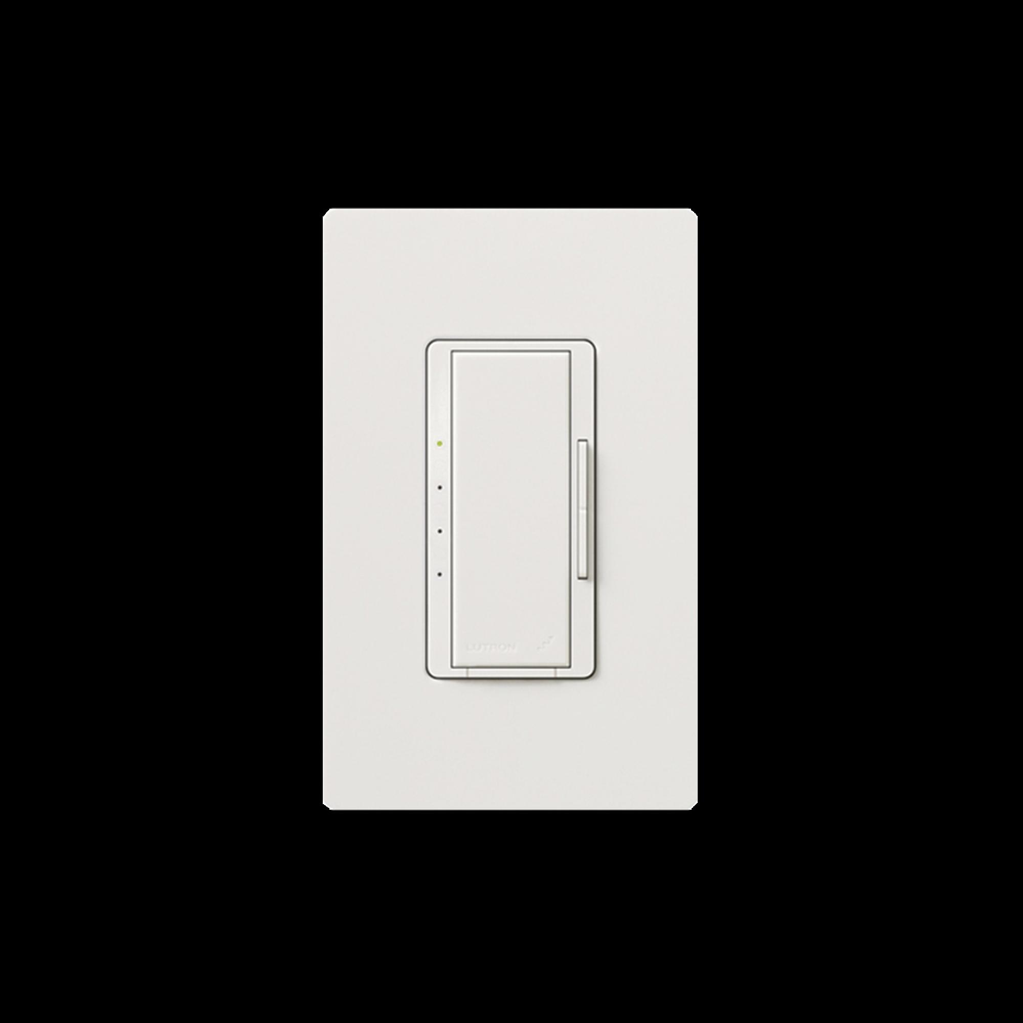Controlador de ventilador de techo, carga 2A