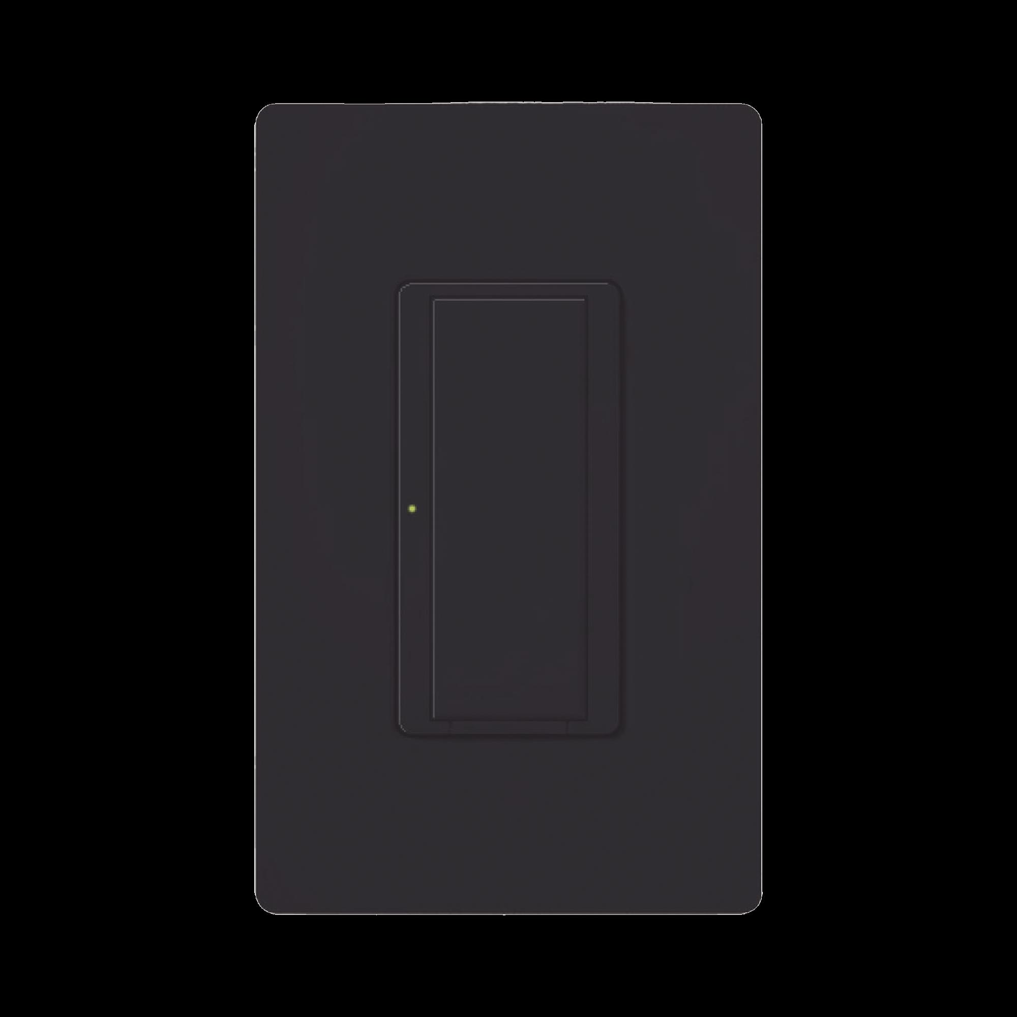 Apagador Switch Inteligente 120V/8A