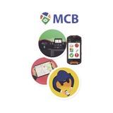 MCB100