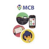 MCB20