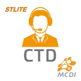 CTDLITE