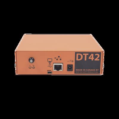 EXTRIUM-DT42