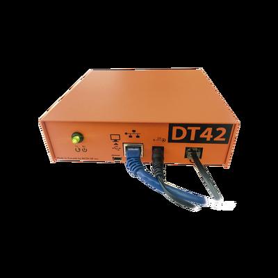 EXTRIUM-DT42-M