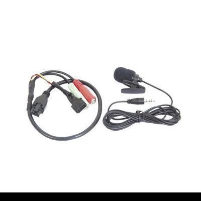 Micrófono Compatible Con Modelos MVT600 y T333