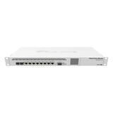 CCR1009-7G-1C-1SPLUS