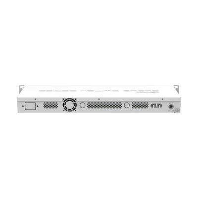CSS326-24G-2SPLUSRM