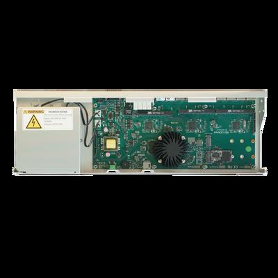 RB1100AHX4-DE