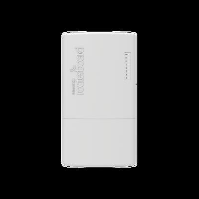 RB960PGS-PB