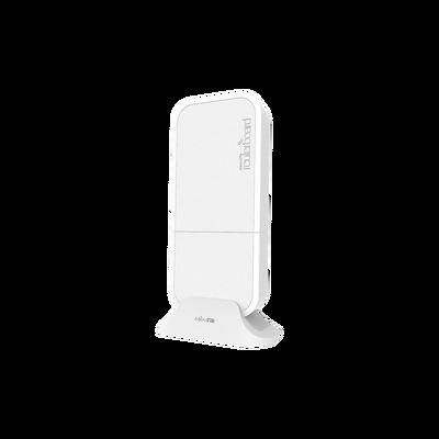 (wAP 60Gx3 AP) Punto de Acceso 60 GHz cobertura 180º, p/8 suscriptores