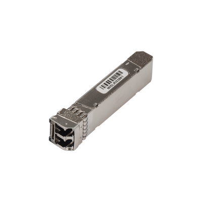 SFP CWDM module 1.25G SM 40km 1550nm Dual LC-connector DDM